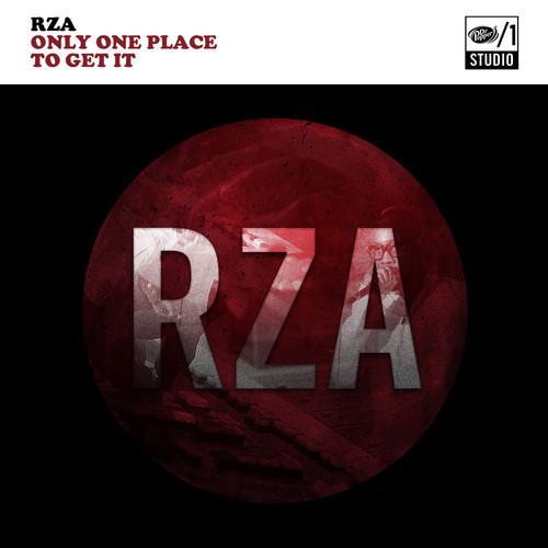 Rza Tinashe Doctor