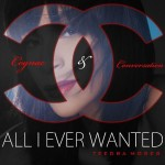 """New Music: Teedra Moses """"All I Ever Wanted"""" featuring Rick Ross (Remix)"""