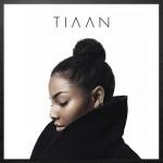 "New Music: Tiaan ""Dive Deep"""