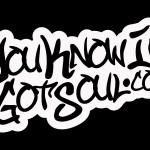 YouKnowIGotSoul R&B Podcast Episode #14