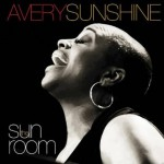 """New Video: Avery*Sunshine """"Time to Shine"""""""