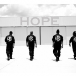 "New Music: Jagged Edge ""Hope"" (Produced by Bryan-Michael Cox)"