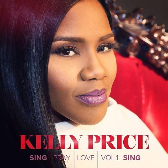 kelly-price-sing-pray-love