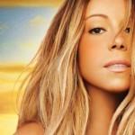 "Mariah Carey ""Me. I Am Mariah… The Elusive Chanteuse"" (Full Album Stream)"