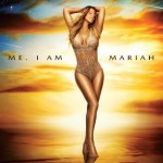 """New Music: Mariah Carey """"You Don't Know What To Do"""" Featuring Wale (Produced by Jermaine Dupri & Bryan-Michael Cox)"""