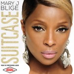 """New Video: Mary J. Blige """"Suitcase"""""""