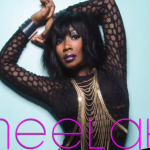 """New Music: Meelah """"Give it to You"""" featuring Musiq Soulchild"""