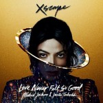 """New Music: Michael Jackson & Justin Timberlake """"Love Never Felt So Good"""" (Produced by Timbaland)"""