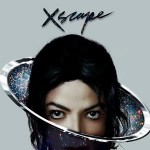 """New Michael Jackson Album """"Xscape"""" Featuring Songs from His Archives to Release May 13th"""