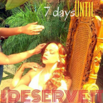 """Faith Evans to Release New Single """"I Deserve It"""" With Missy Elliott on June 25th"""