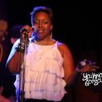 Recap & Photos: Soul Factory featuring Jaguar Wright, L Young, Suzy Q. & Mariami 5/31/14