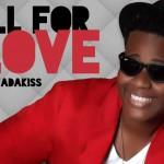 "New Music: Josh Xantus ""All for Love"" featuring JadaKiss"