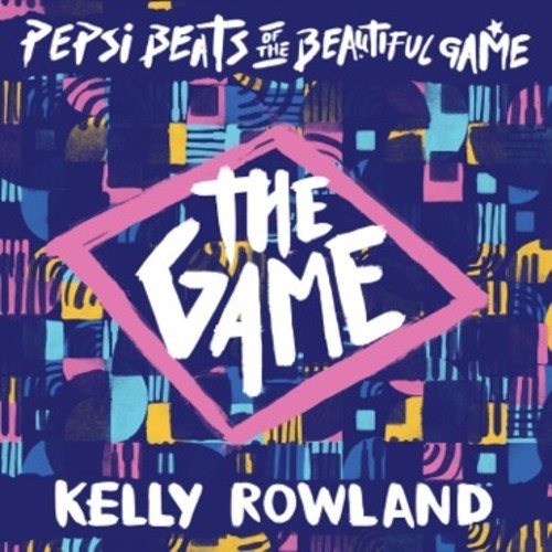 Kelly-Rowland-The-Game