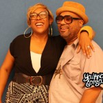 Kindred the Family Soul Talk New Album, Marriage Bond, Being a Voice to Couples (Exclusive Interview)