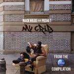 """New Video: Mack Wilds """"My Crib"""""""