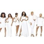 R&B Divas LA Season 2 (Video Trailer)