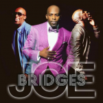 "Album Review: Joe, ""Bridges"""