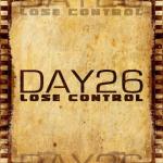 "New Music: Day26 ""Lose Control"" (Silk Cover)"