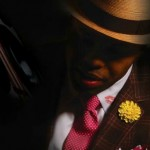 """New Music: Eric Roberson """"Mark on Me"""""""