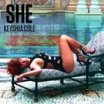 "New Video: Keyshia Cole ""She"""