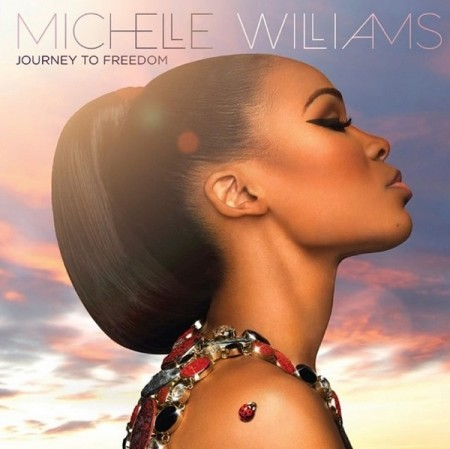"New Video: Michelle Williams ""Say Yes!"" Featuring Beyoncé & Kelly Rowland"