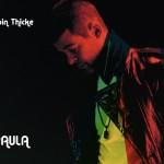 "Album Review: Robin Thicke, ""Paula"""