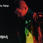 "Album Review: Robin Thicke, ""Paula"""