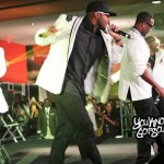 """Daron Jones (of 112) Interview: Solo Album """"Uncensored"""", His Style as a Solo Artist, 112 Legacy (Exclusive Interview)"""