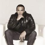 "New Music: Craig David ""Touchin Lovin"" (Trey Songz Remix)"