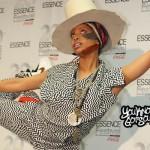 "Erykah Badu To Be Honored By Essence ""Black Women in Music"""