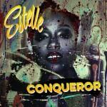 """New Music: Estelle """"Conqueror"""""""
