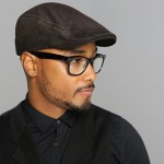 """George Tandy Talks Debut Album, The Success of """"March"""", Upcoming Single (Exclusive Interview)"""