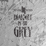 """Motown Artist Kevin Ross Joins Maxwell on Tour, Debut EP """"Dialogue in the Grey"""" to Release 8/12"""