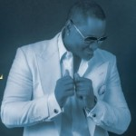 """New Video: Johnny Gill """"Behind Closed Doors"""""""