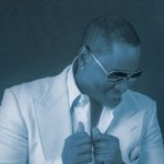 """New Music: Johnny Gill """"Behind Closed Doors"""""""