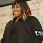 Kelly Price Talks New Album, Succeeding Despite Negative Response on R&B Divas (Exclusive Interview)