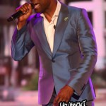 """Kem Talks """"Intimacy"""" Tour & Album, Advice for El DeBarge, Early Struggles (Exclusive Interview)"""