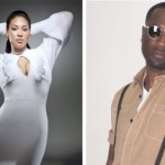 """New Music: Q. Parker (of 112) """"Fall in Love"""" featuring KeKe Wyatt (QVersion)"""