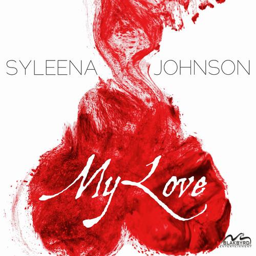 Syleena Johnson My Love
