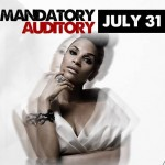 Giveaway: Win Tickets to See Teedra Moses Live in Atlanta 7/31