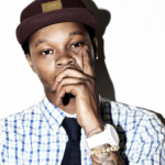 """New Video: BJ the Chicago Kid """"Perfect"""""""