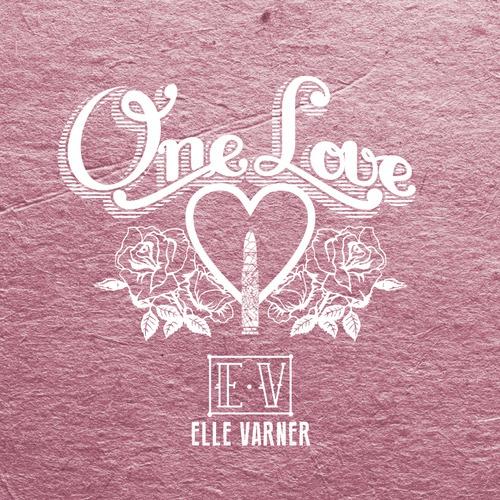Elle Varner One Love