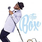 """New Music: Eric Roberson """"The Box"""" (Album Snippets)"""