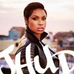 """New Music: Jennifer Hudson """"JHUD"""" (Full Album Stream)"""