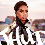 "New Music: Jennifer Hudson ""JHUD"" (Full Album Stream)"