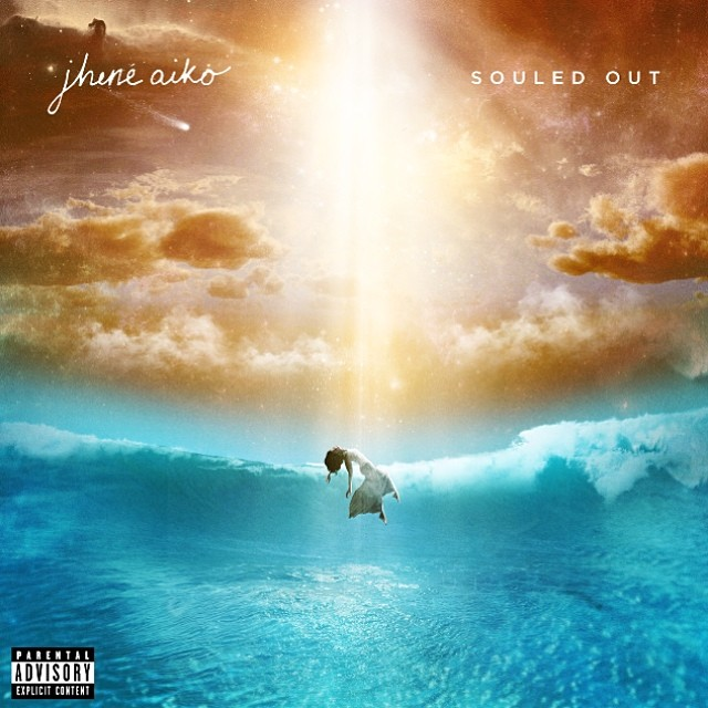 Jhene-Aiko-Souled-Out