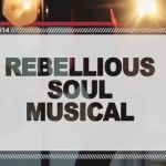 """K. Michelle """"Rebellious Soul: The Musical"""" (Behind the Scenes Trailer)"""