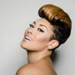 Keke Wyatt Talks New EP, Upcoming Album, Why She Decided to Do Reality TV (Exclusive Interview)