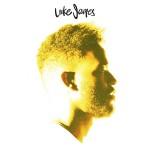 "New Video: Luke James ""Dancing In The Dark"" + Debut Album Tracklisting"