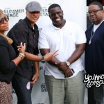 Producer Warryn Campbell Welcomes The Music World To His Block (Exclusive Interview)